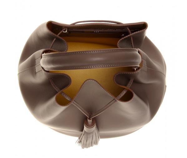 P00087074-Vaughan-leather-bucket-bag-DETAIL_1