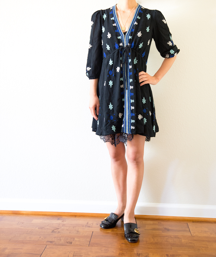 free-people-star-gazer-dress