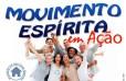 Cartaz_Movimento_Espirita_4CRE_web mini