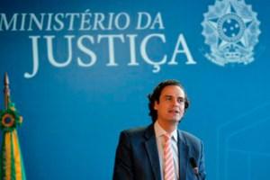 Brasileiro irá dirigir Comissão Interamericana de Direitos Humanos