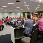 69-plenaria-fecesc-424