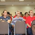 69-plenaria-fecesc-95