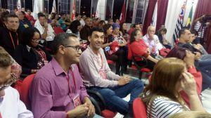 3 plenaria contracs (2)