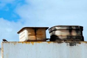 A oportunidade histórica de banir o uso do amianto crisotila no Brasil