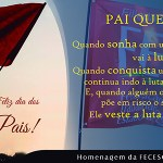 dia_dos_pais2017-FECESC-para_site.cdr