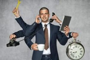 novasretrocesso-jornada-de-trabalho