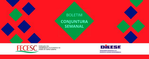 cabecalho-BOLETIM-Conjuntura-Semanal