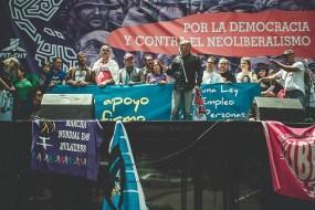 """""""Vida humana não pode se resumir a trabalhar e pagar contas"""", diz Mujica"""