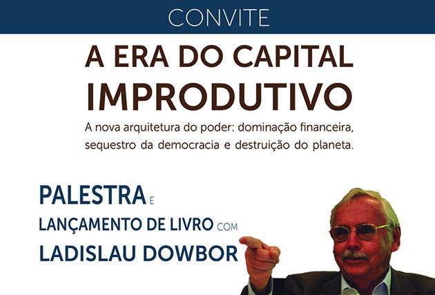 livro-Dowbor.cdr