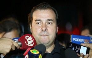 Com poucas chances de aprovação, Planalto tenta última cartada pela reforma da Previdência