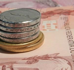 dinheirofotomarcossantos-USP