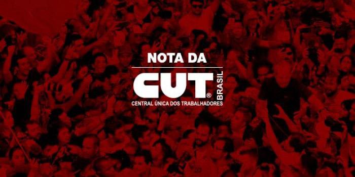ft-nota-CUT