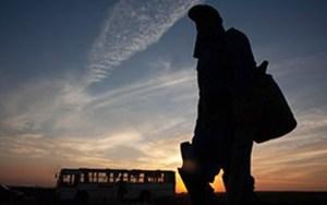 Em um ano, reforma trabalhista aumenta informalidade e enfraquece sindicatos