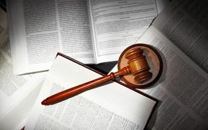 ft-decisao-judicial