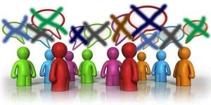 Decreto extingue canais de participação social em políticas públicas