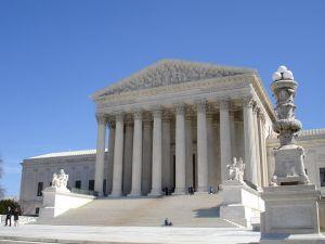 1038828_u_s__supreme_court_2.jpg