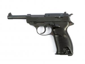 1329263_pistol.jpg