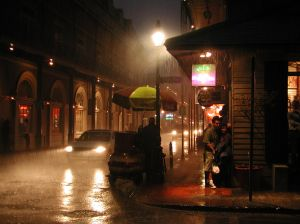 419055_rainy_night_in_the_french_quar.jpg