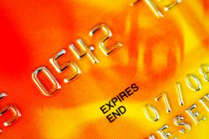 785364_creditcard.jpg