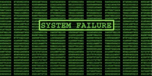 system_failure_850x450