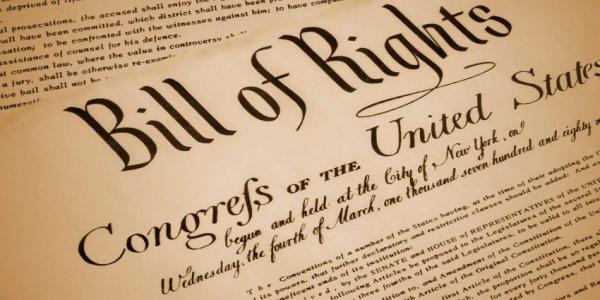Bill_of_Rights_850x450