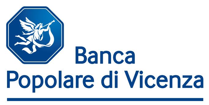 BPVi_Logo_Isituzionale_Color