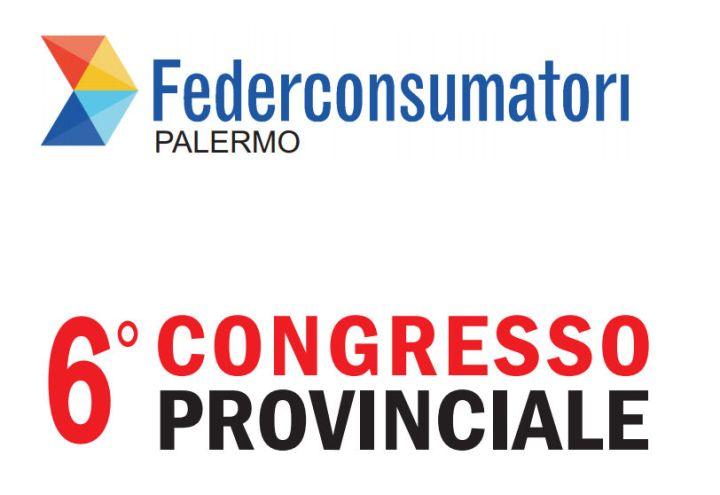 congresso provinciale federconsumatori palermo