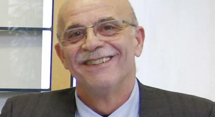 emilio viafora presidente federconsumatori