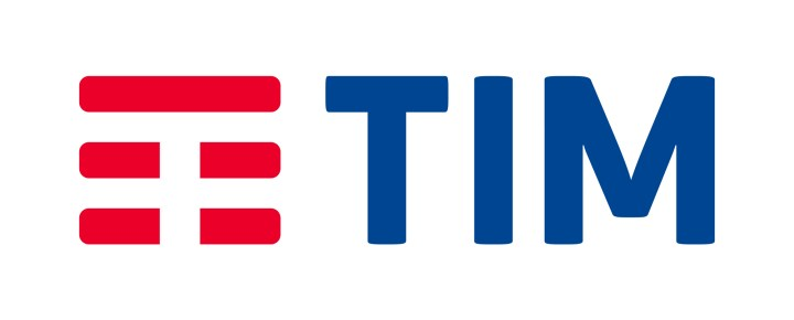 logo_TIM_versioneSecondaria