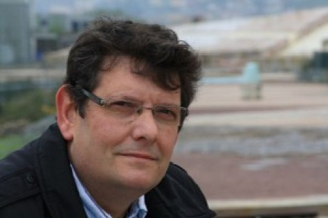 Federico Asorey consultor ecommerce y marketing online