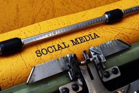 Social media SMO