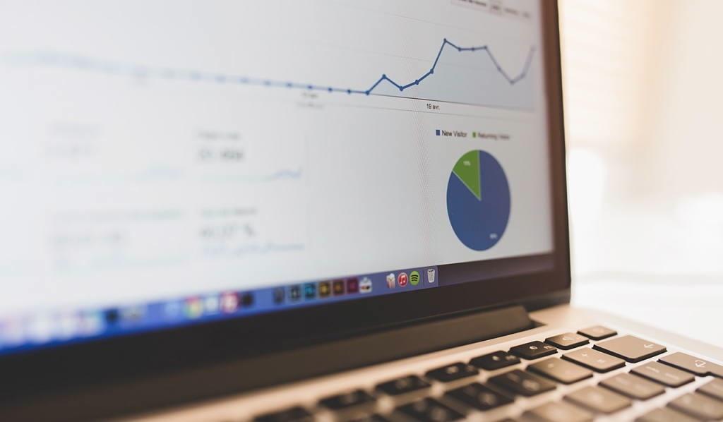 SEO y SEM en la estrategia del negocio online.