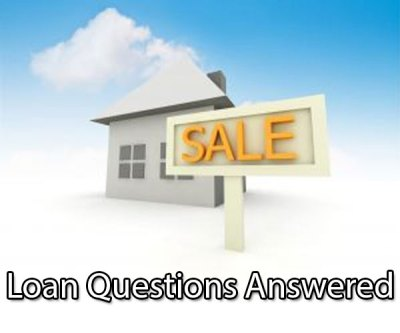 Common Concerns with Gvmt. Home Loans Answered - FHLC