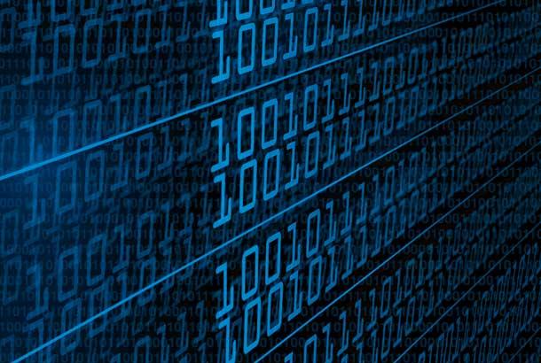 binary_code_small
