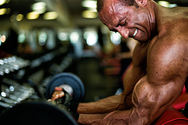 Here-are-The-Reasons-Why-Your-Biceps-Don't-grow-Properly-(4)