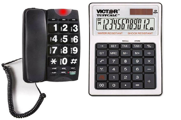 Ever-Wondered-Why-Number-Pad-On-Phones-And-Calculators-Have-Reversed-Layouts (2)