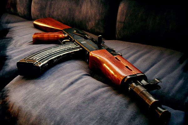 Fascinating-Facts-About-AK-47-Rifles-Which-You-Didn't-Know (2)