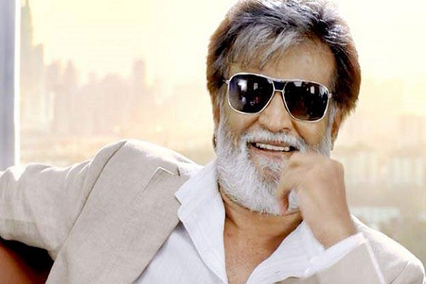 Super-Star-Rajinikanth-As-Kabali-Box-Office-Collection-Worldwide,-Movie-Review (7)