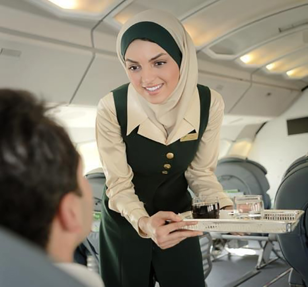 The-most-Shocking-Confession-Of-An-Air-Hostess (1)