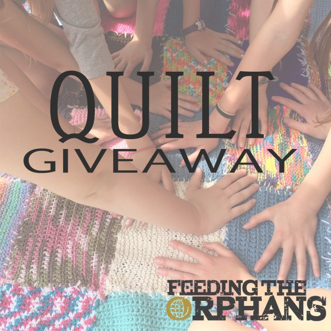 Quilt giveaway copy