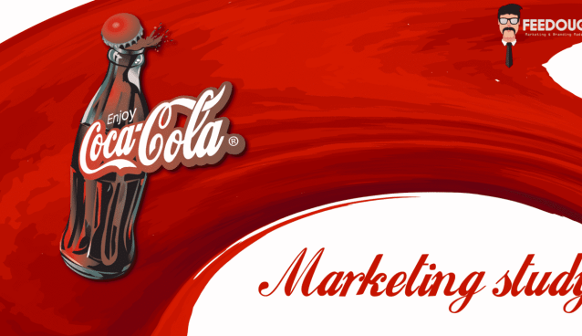 the market orientation of coca cola essay Our completely free marketing essays are the ideal helping hand for  (own  words) product portfolio: coca-cola • sprite • fanta • powerade • smart water •    background in a service oriented industry like the telecommunication  industry,.