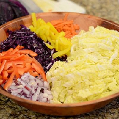 veggies in bowl 500