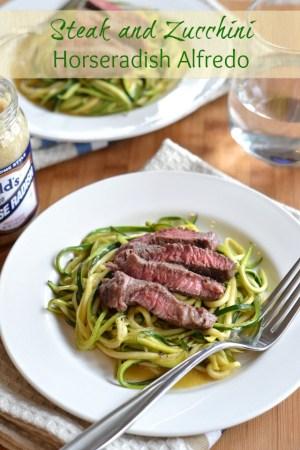 Horseradish-Noodles-words