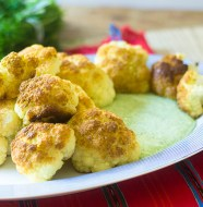 fried-cauliflower-with-herbed-labneh-1-500