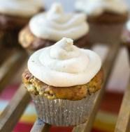 gluten-free-banana-cupcakes6-500