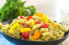 healthy-pesto-pasta-1-500