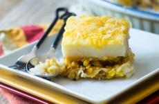layered-mashed-potatoes-2-500