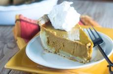 thanksgiving-pumpkin-pie-2-500
