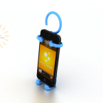 SiliGuy Flexes and Embraces Your Phone (a Review)