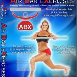 Air Bar Exercises Review (& Giveaway)